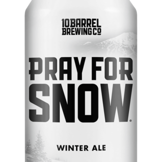 10 Barrel - Seasonal Beer