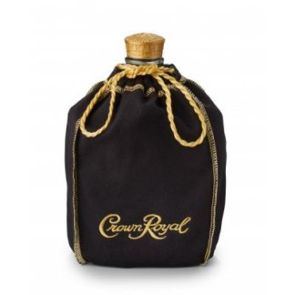 Crown Royal - Game Day Edition 1