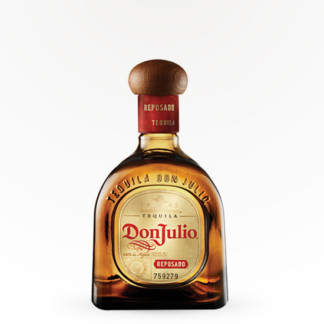 Don Julio – Reposado Tequila