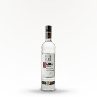 Ketel One – Dutch Vodka