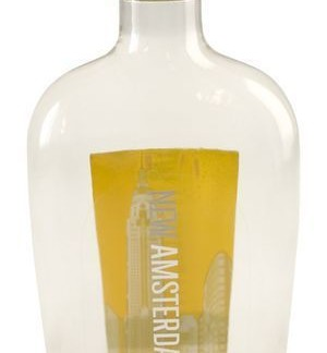 New Amsterdam – Pineapple Flavored Vodka