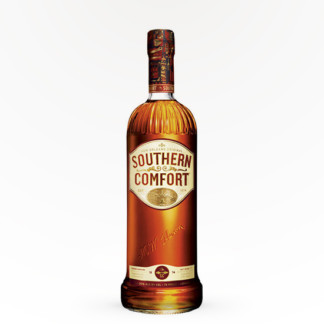 Southern Comfort – Whiskey Based Liquer